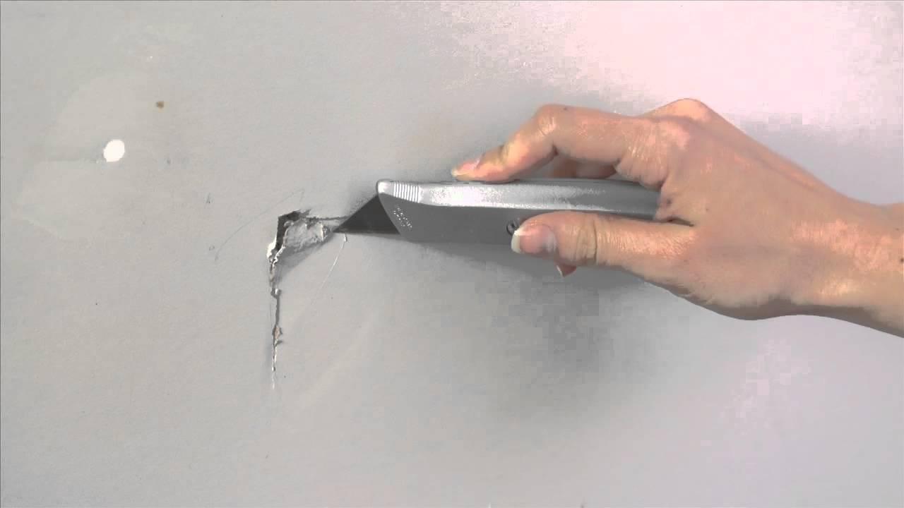 crepa-muri-interna-riparazione-manuale
