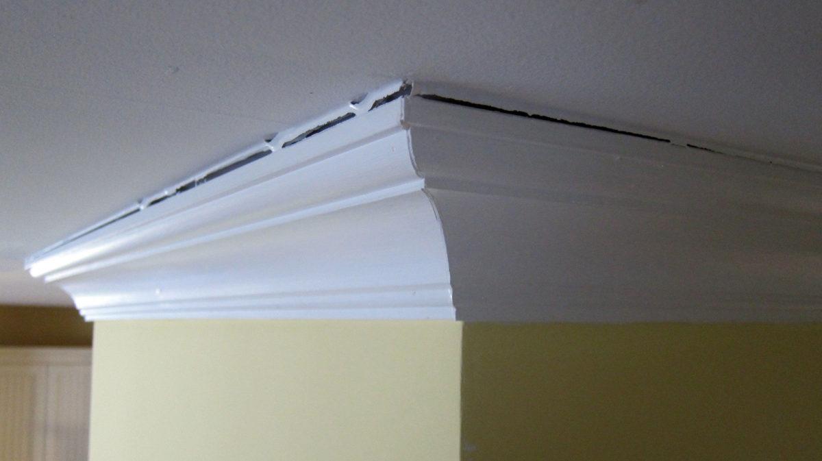 crepa-muri-interna-soffitto-colonna