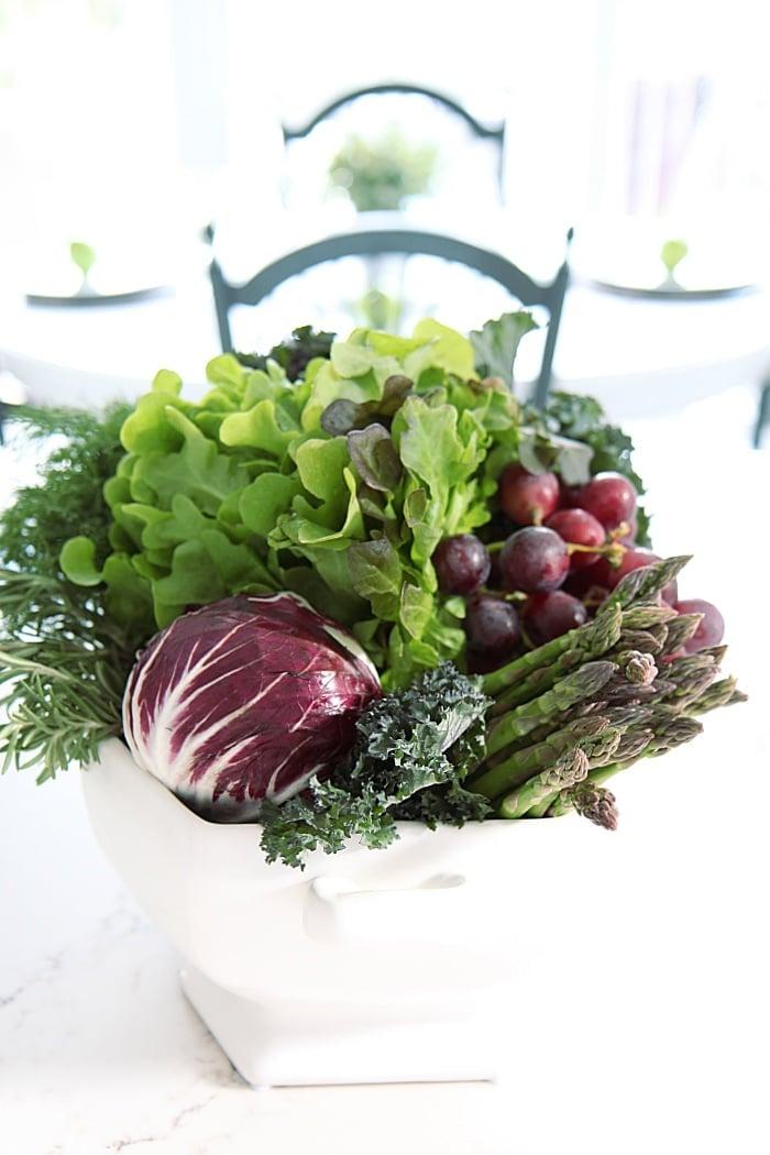 vegetali-tavola