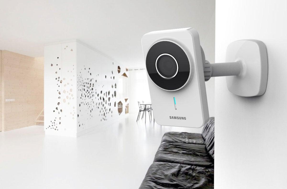 sistema-allarme-casa-camera