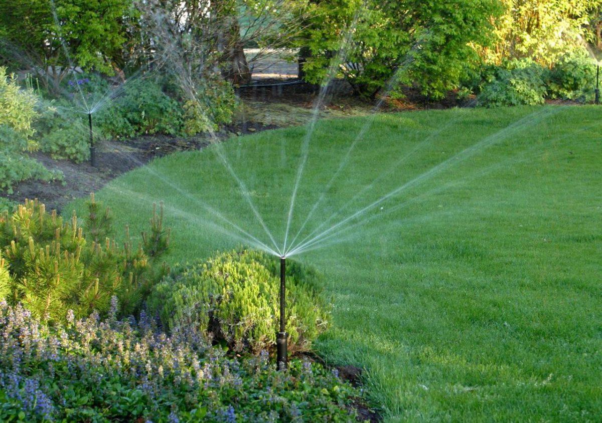 impianto-irrigazione-automatico