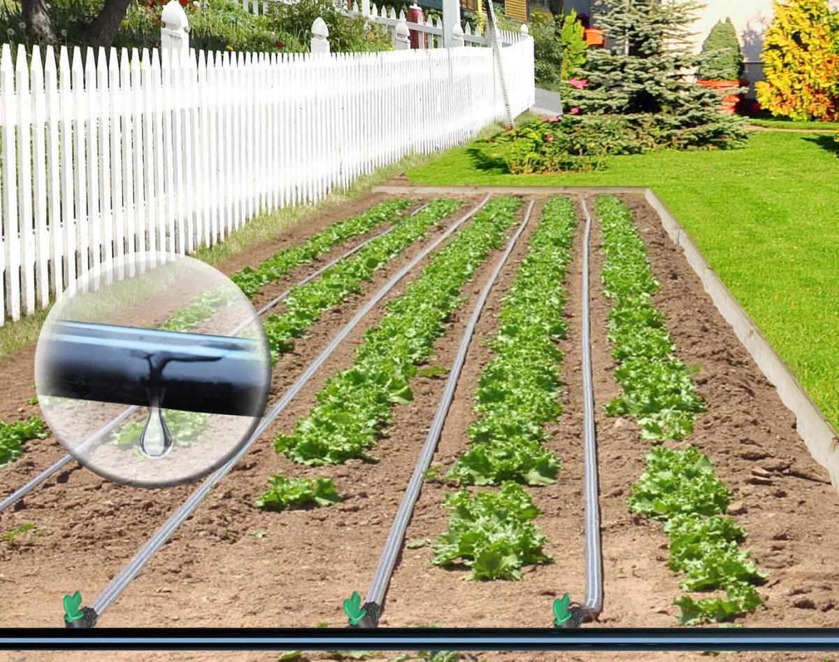 impianto-irrigazione-giardino-tubi
