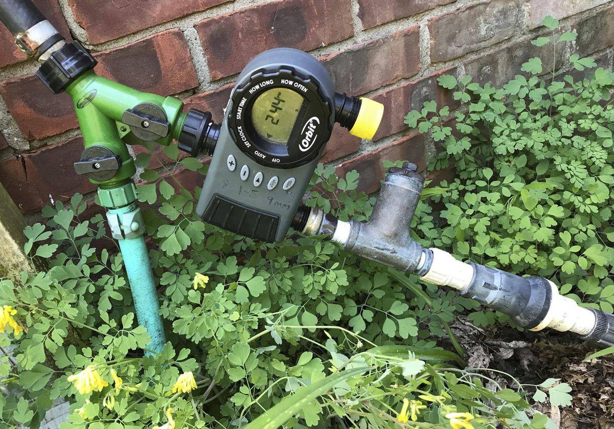 impianto-irrigazione-particolare