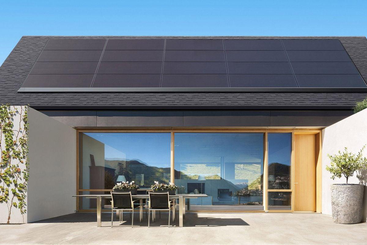 casa-pannelli-solari