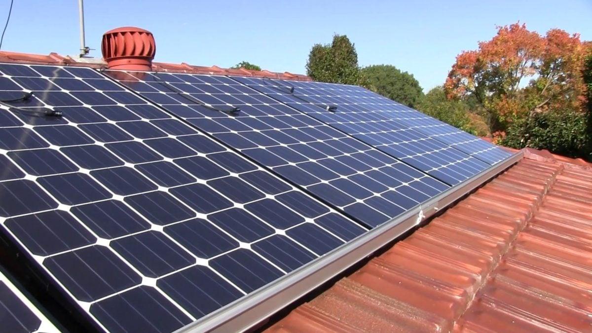 pannelli-solari-4