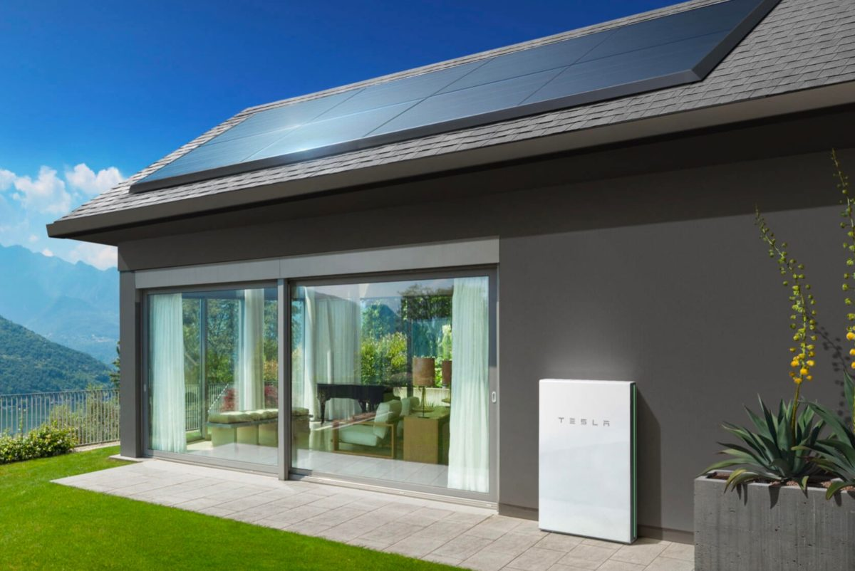 pannelli-solari-5