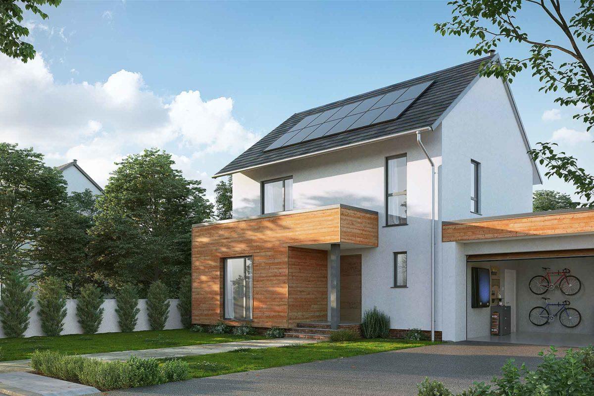 Pannelli Solari Termici Da Balcone bonus pannelli solari termici 2020