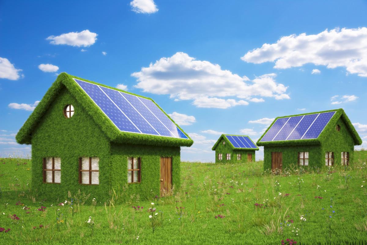 pannelli-solari-casa-bonus