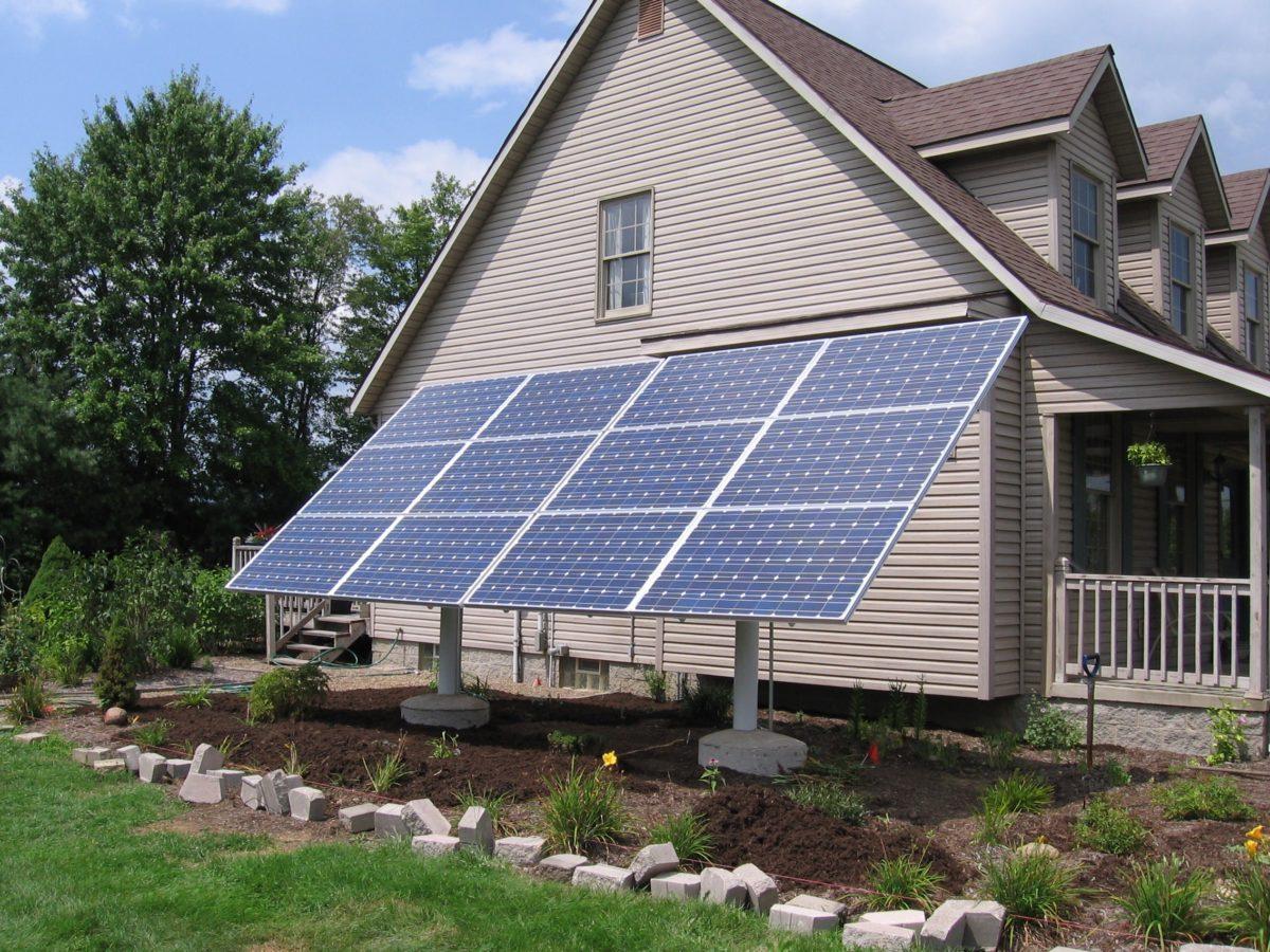 pannello-solare-facciata-casa