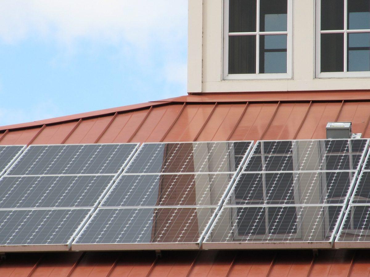 pannello-solare-trasparente