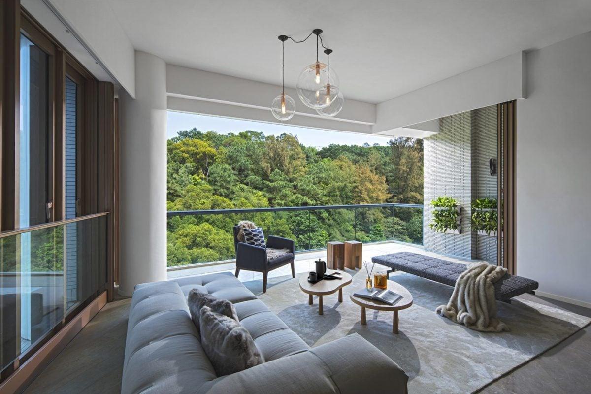 divani da balcone