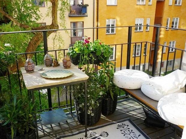 ivano-balcone-angolare-panca
