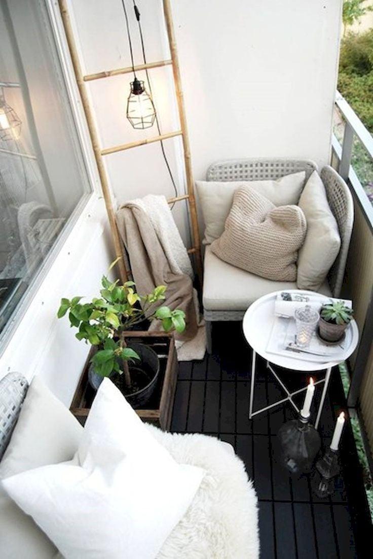 divano-balcone-idee
