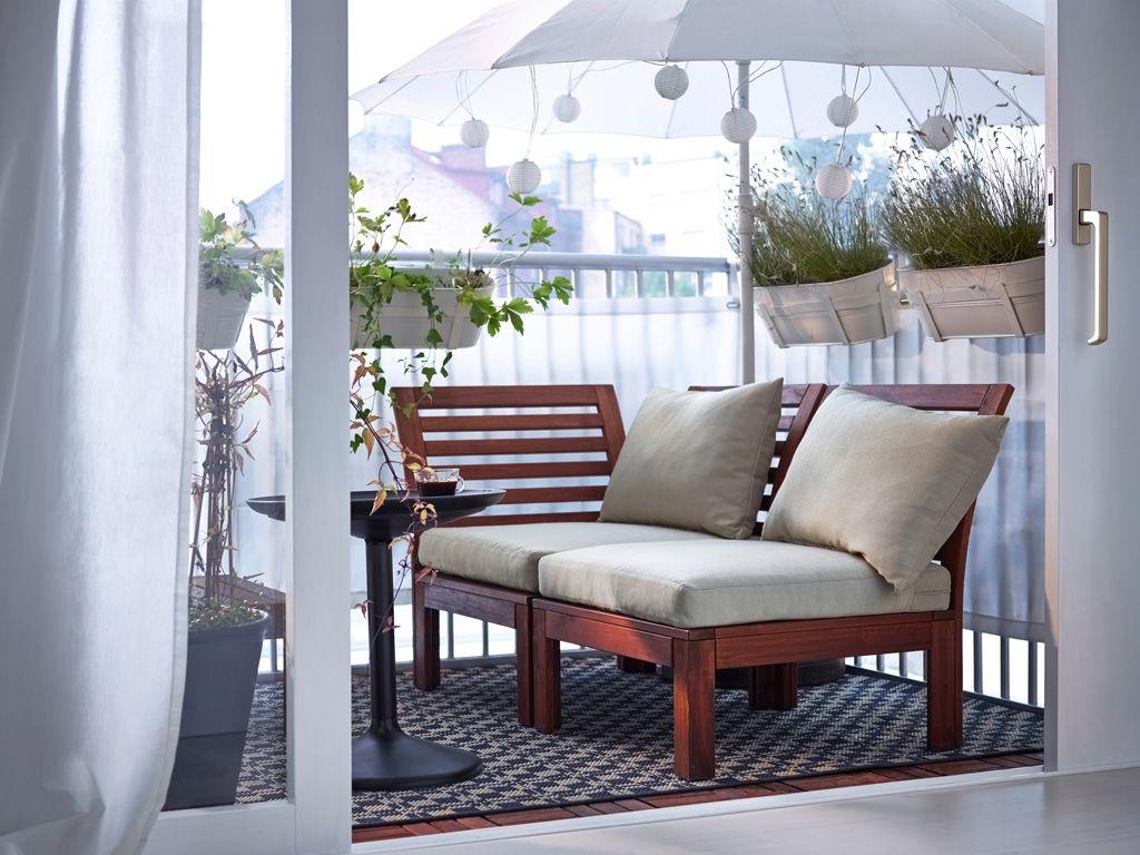 divano-balcone-ikea