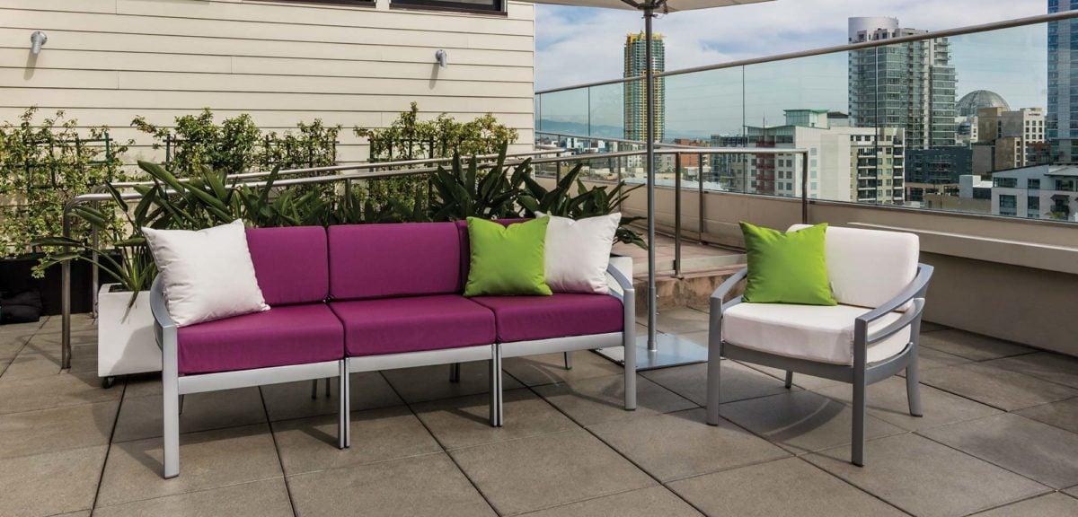 divano-balcone-metallo-componibile