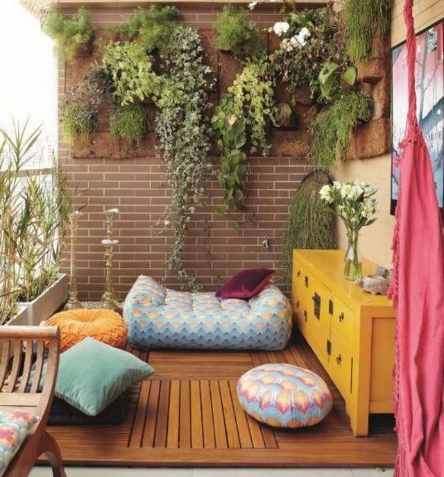 divano-balcone-quadrato-gonfiabile
