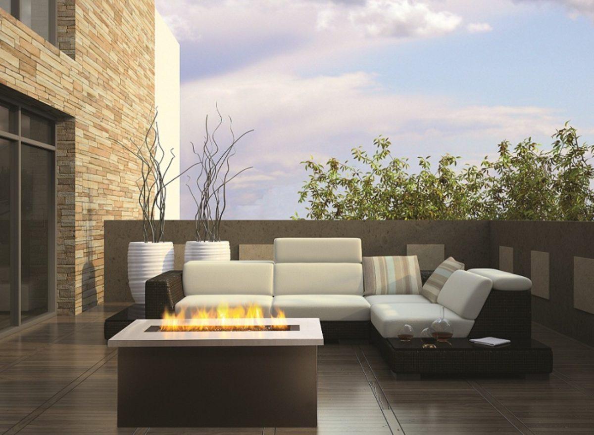 divano-balcone-rattan