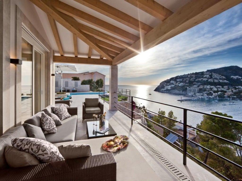 divano-balcone-rettangolare