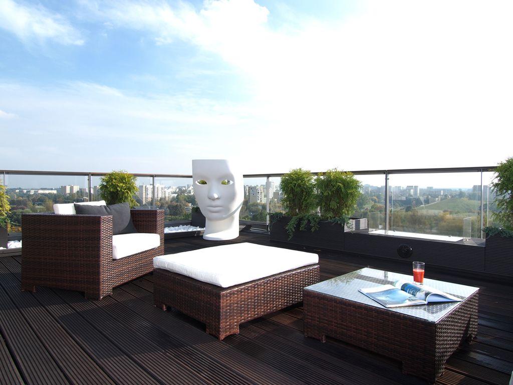 divano-balcone-vimini-accessori