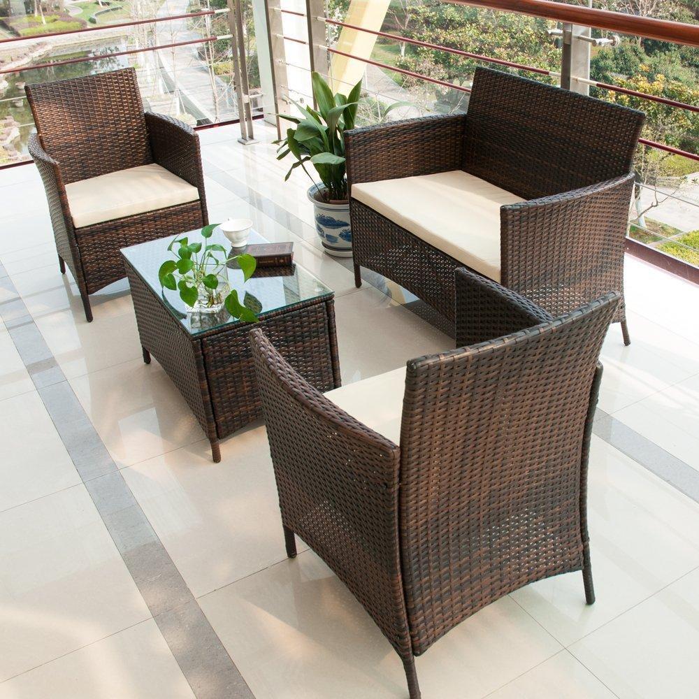 divano-balcone-vimini