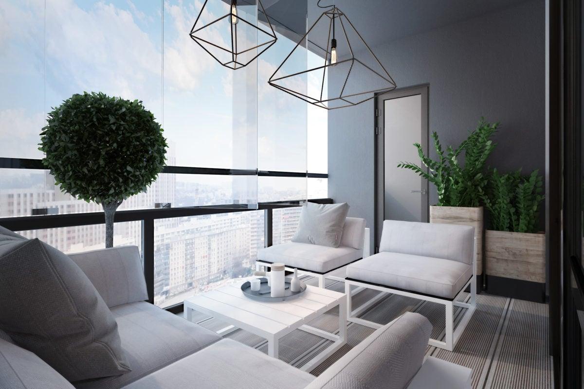 divano-metallo-balcone