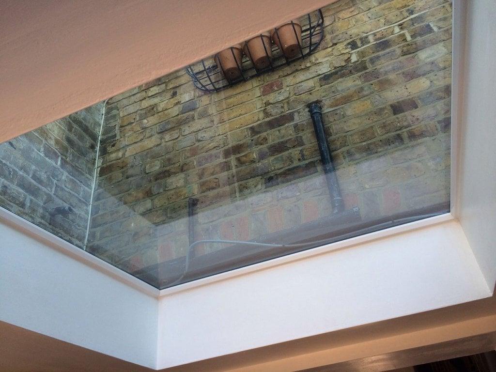 finestre-tetto-piatto-liscio
