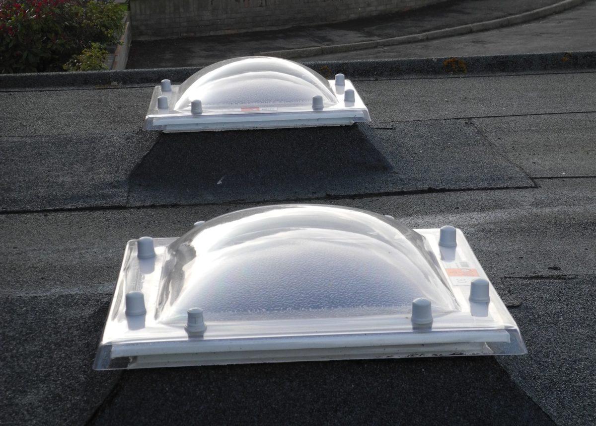 finestre-tetto-piatto-policarbonato