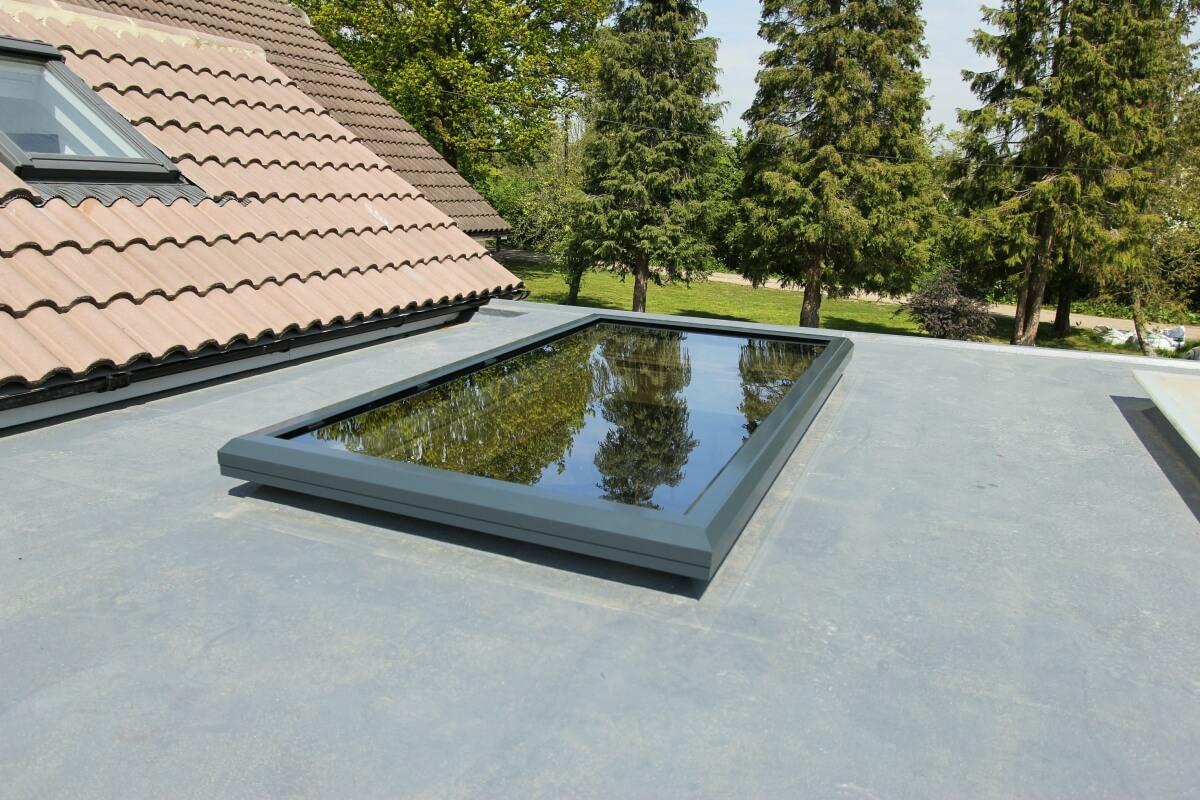 finestre-tetto-piatto-terrazza
