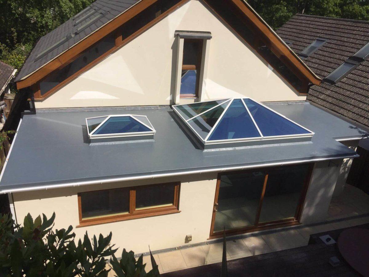 finestre-tetto-piatto-triangolare