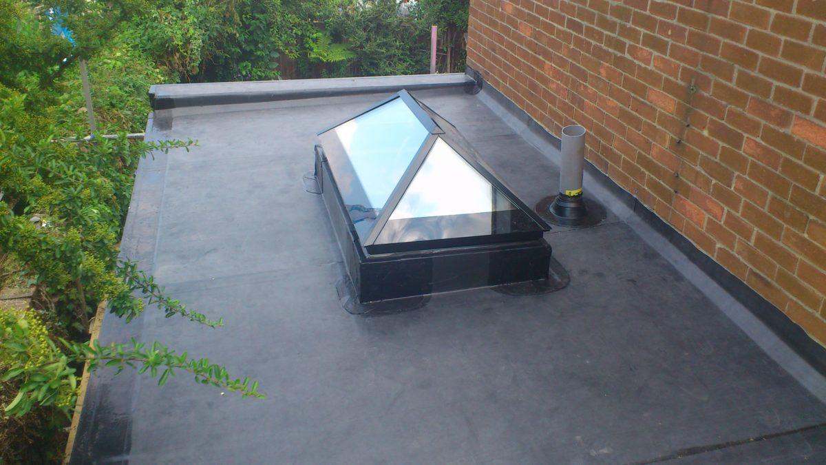 finestre-tetto-piatto-vetro-prisma