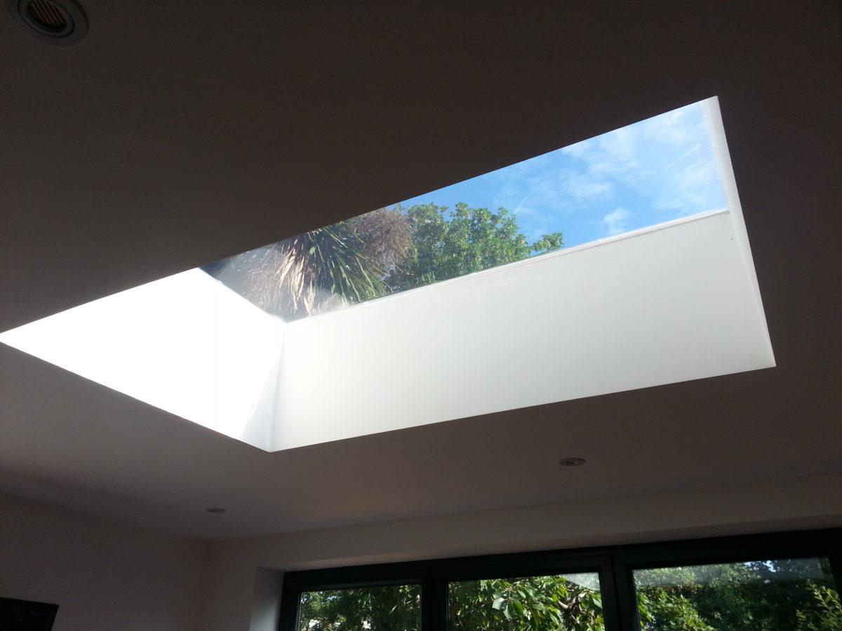 finestre-tetto-piatto-vetro