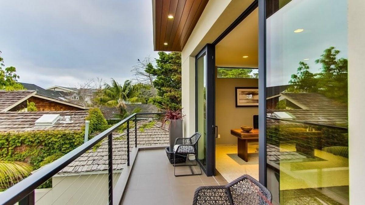 balcone-design