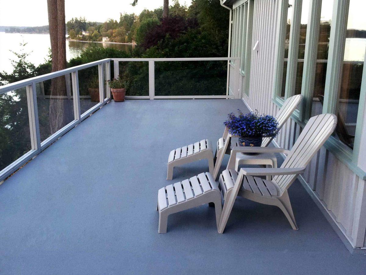 balcone-impermeabilizzazione