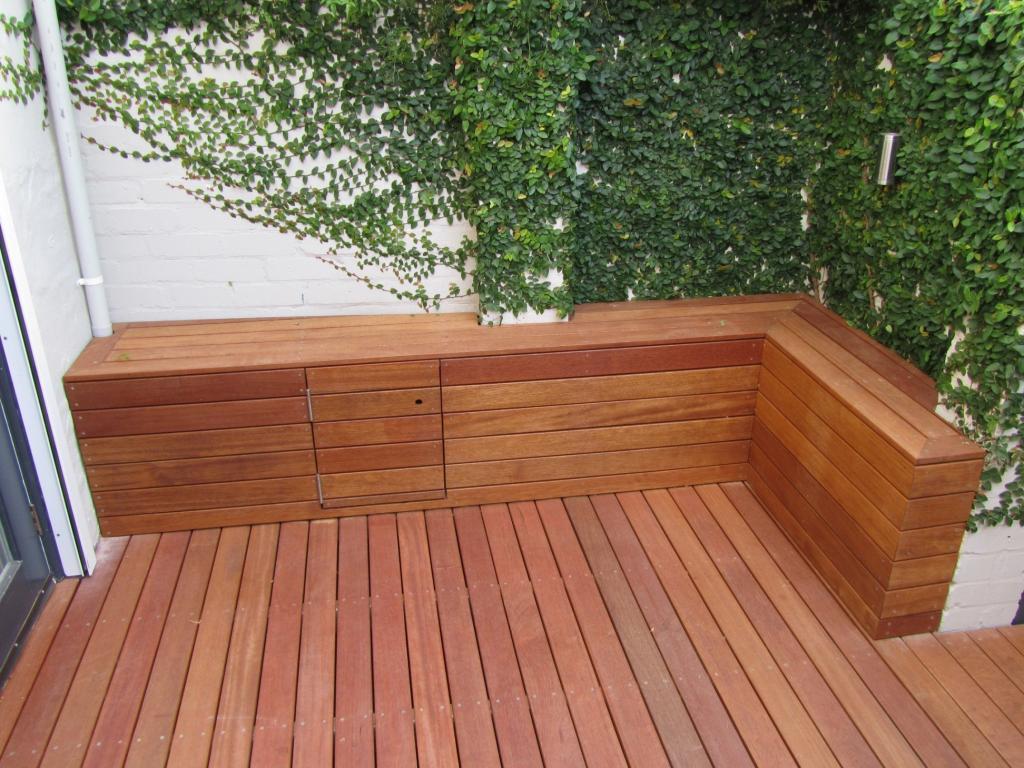 impermeabilizzare-terrazzo-legno