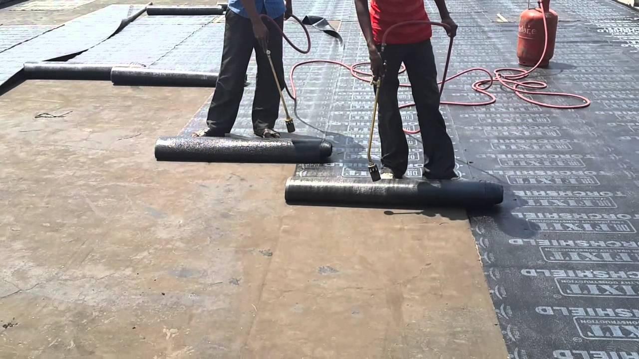 impermeabilizzare-terrazzo-membrana