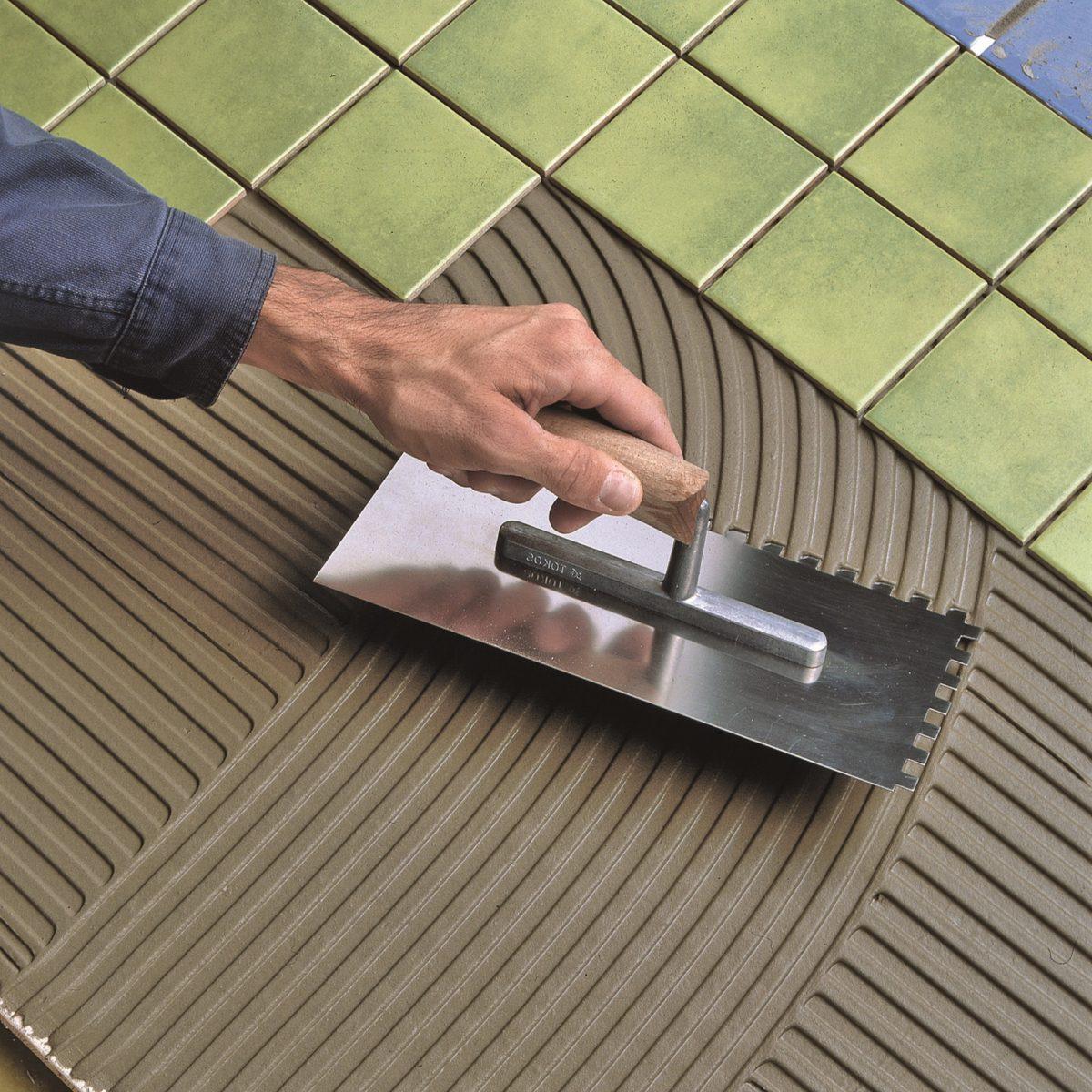 impermeabilizzare-terrazzo-piastrelle-posa