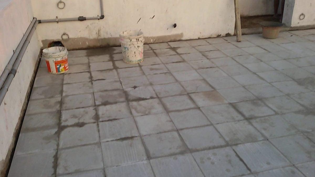 impermeabilizzare-terrazzo-piastrelle