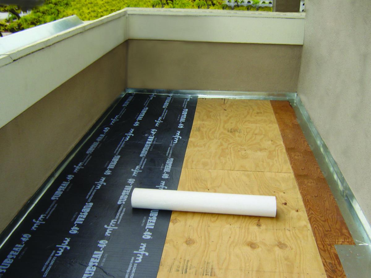 impermeabilizzare-terrazzo-posa