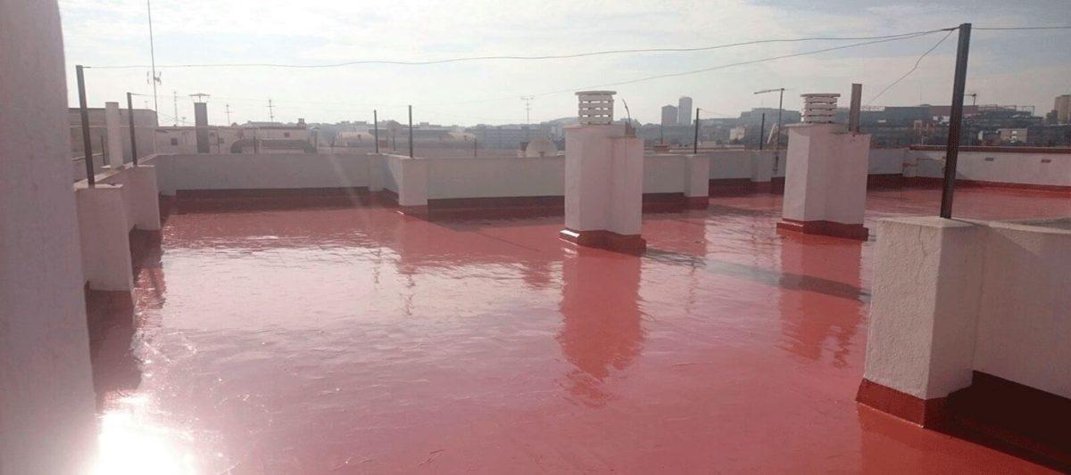 impermeabilizzare-terrazzo-resina