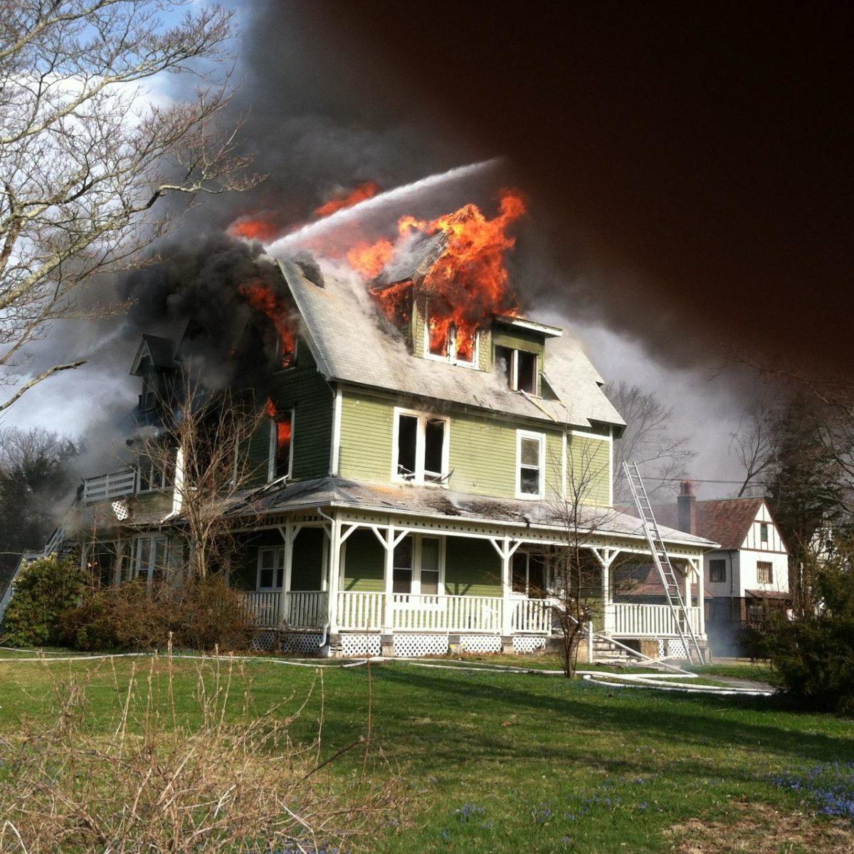 impianto-anticendio-casa-fuoco