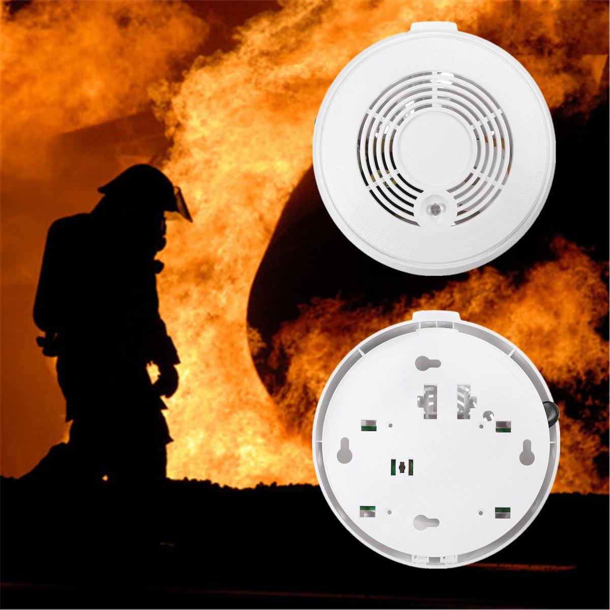 impianto-anticendio-casa-wireless