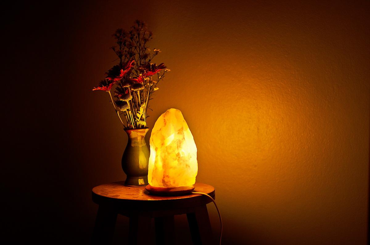 lampada-al-sale-illuminazione