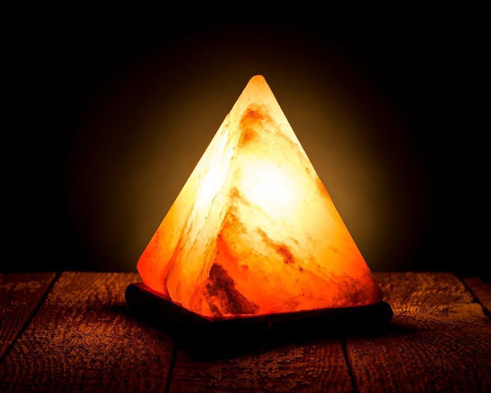 lampada-al-sale-triangolare