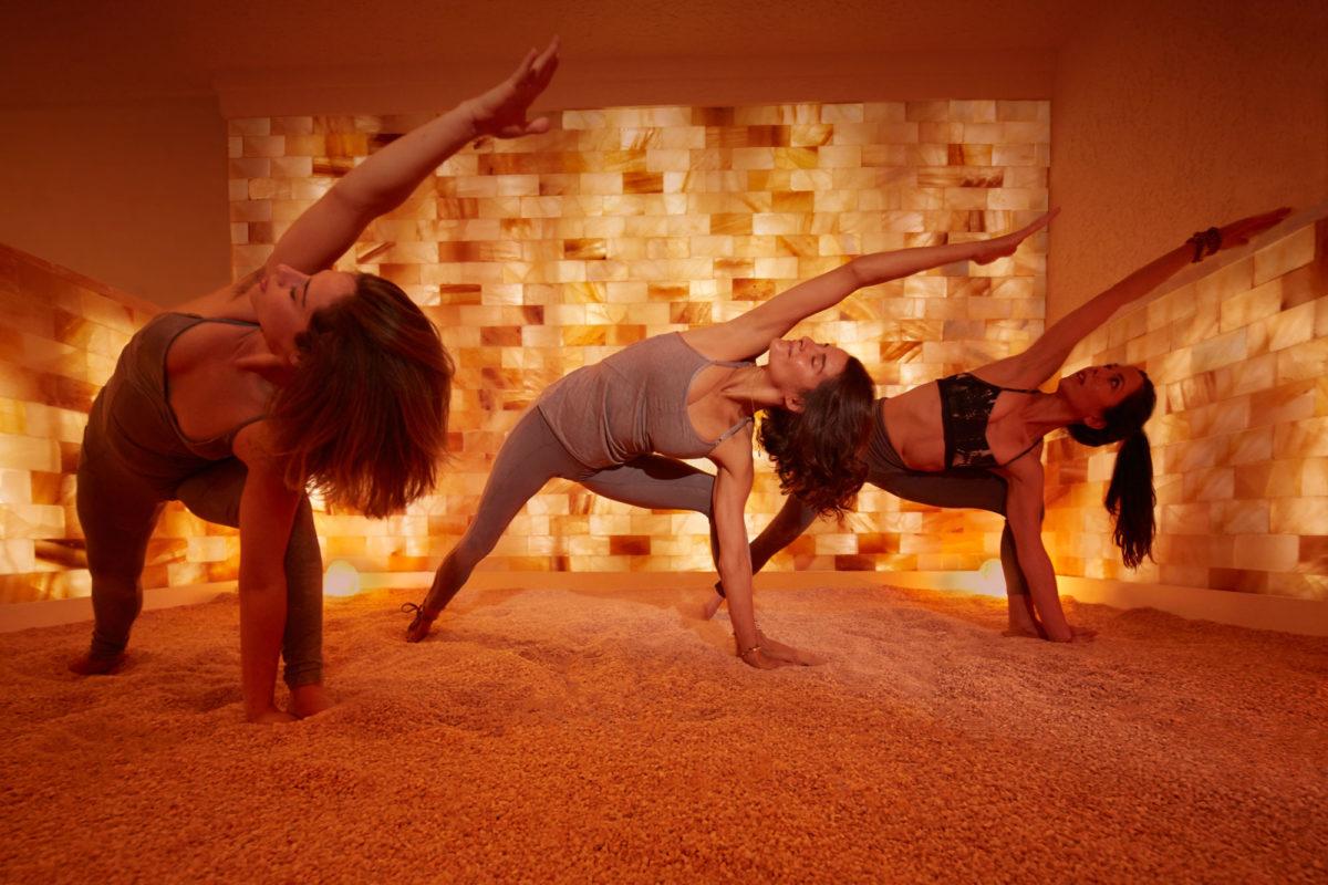 lampada-al-sale-yoga