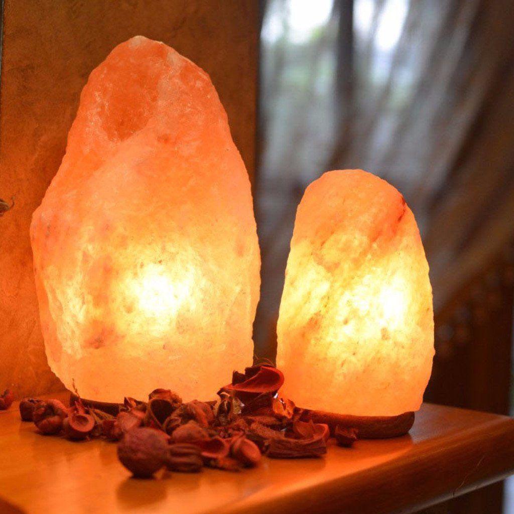 lampada-sale-