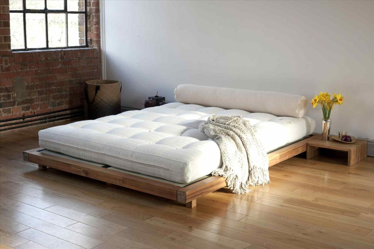 Zinus Bed Frame Ideas