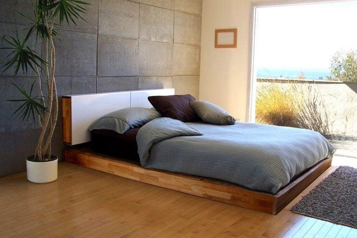 letto-giappo