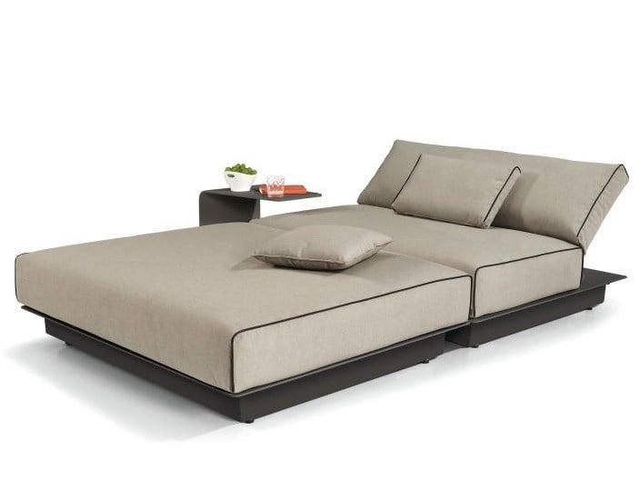 air-letto-esterno