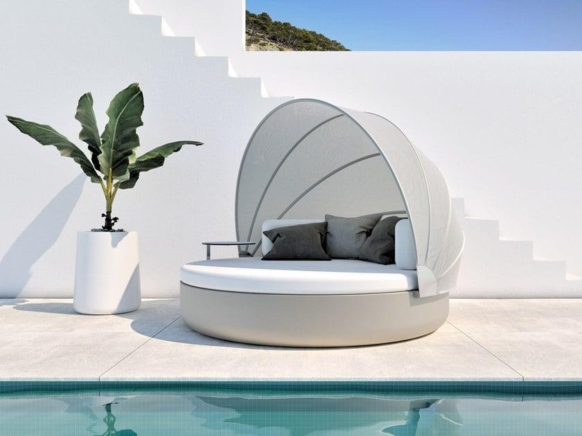 b-ULM-DAYBED-Round-garden-bed-VONDOM-297260-rel37028a5a