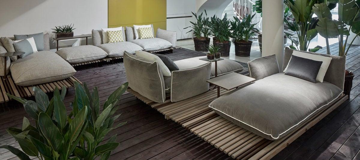 divano-letto-esterno